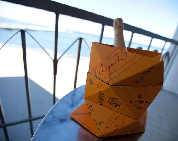 Origami_4