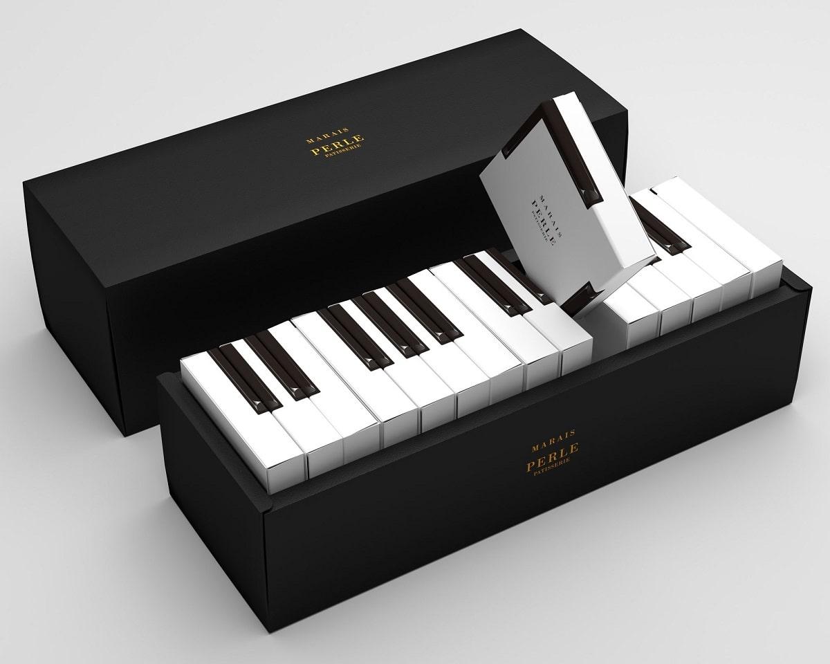 marais-piano-cake