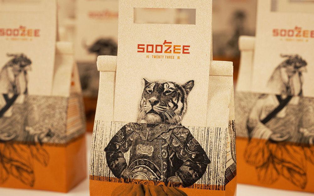 Soo Zee 23