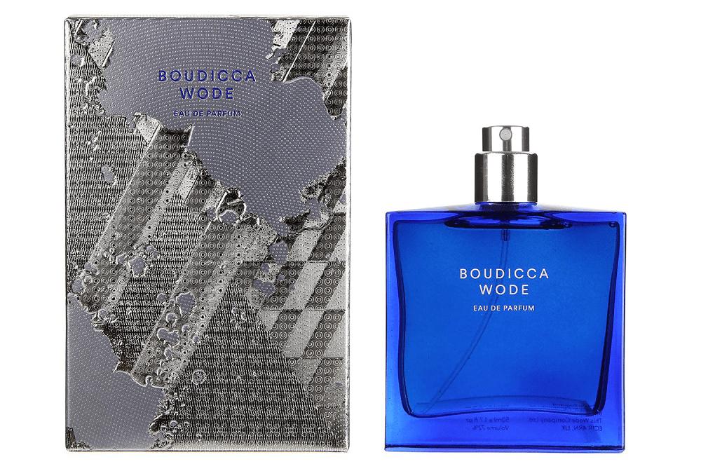 Boudicca Wode Eau De Parfum