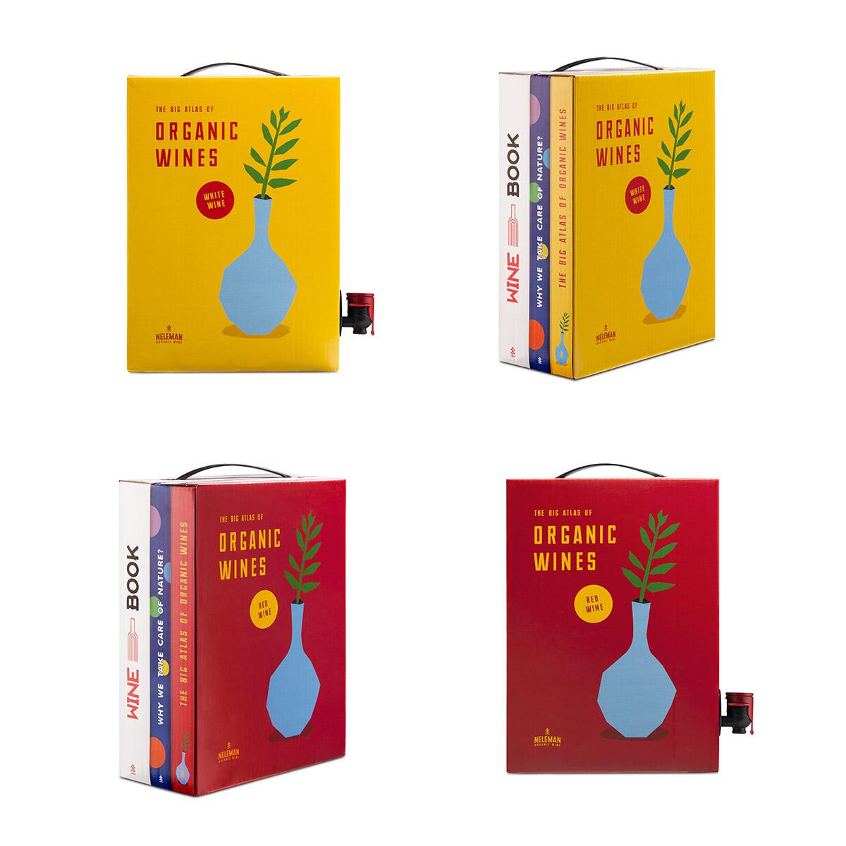 Winebook_1