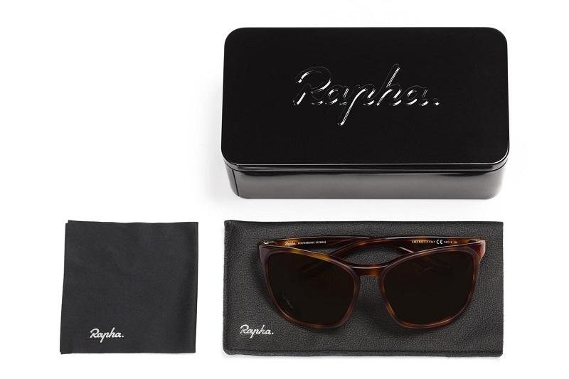 Rapha-Eyewear